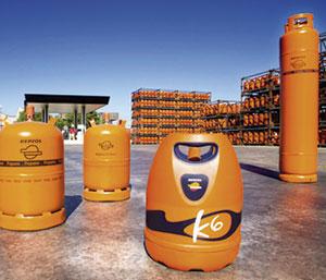certificados-gas-butano-img-icon