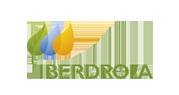 Certificados de gas Iberdrola
