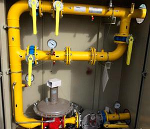 instalacion-gas-natural-img-icon