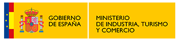 ministerio-de-industria-home