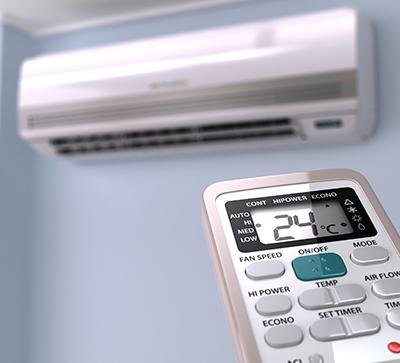 reparacion-aire-acondicionado-domestico-img