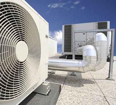 reparacion-aire-acondicionado-industrial-img