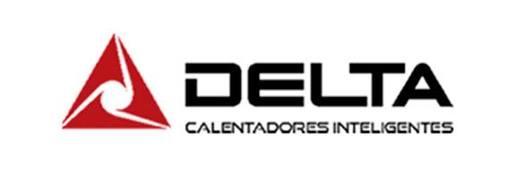 Servicio Técnico Calentadores en Madrid
