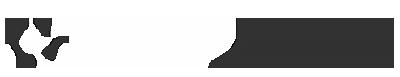 logo-aac-servicio-tecnico-sercald-medium