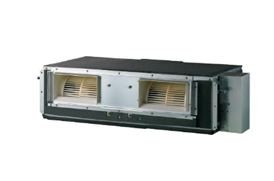 servicio técnico Aire acondicionado LG CONDUCTO COMPACT INVERTER
