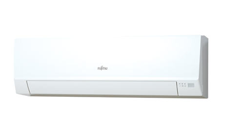 servicio técnico Aire acondicionado Fujitsu Inverter LLCE