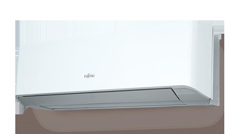servicio técnico Aire acondicionado Fujitsu Inverter LMC