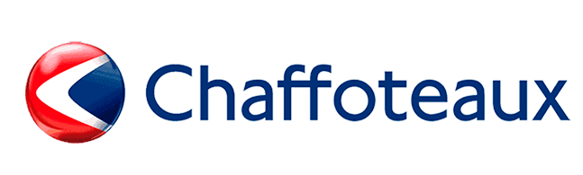 Servicio técnico Chaffoteaux autorizado en madrid