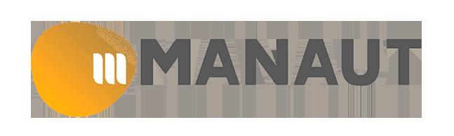 Servicio técnico calderas Manaut autorizado en Madrid