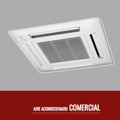 servicio-tecnico-aire-acondicionado-fujitsu-comercial