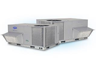 servicio-tecnico-aire-acondicionado-carrier-industrial
