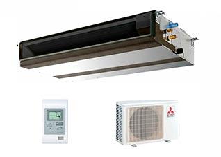 servicio-tecnico-aire-acondicionado-mitsubishi-comercial