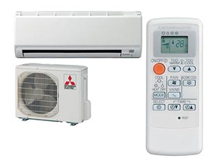 servicio-tecnico-aire-acondicionado-mitsubishi-domestico