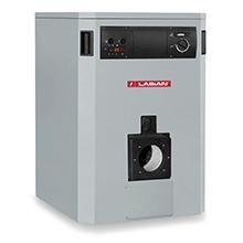 Servicio técnico calderas LASIAN HD