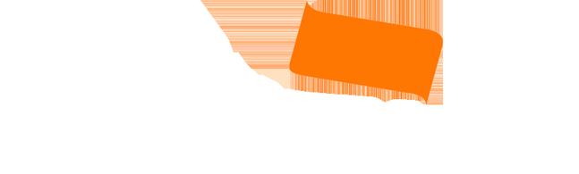 Servicio técnico COINTRA autorizado en madrid