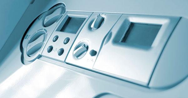 reparación de calderas a gas en Madrid