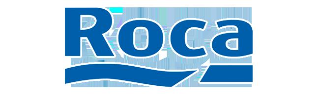 Servicio técnico calderas ROCA autorizado en Madrid