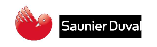 Servicio técnico Saunier Duval autorizado en Getafe